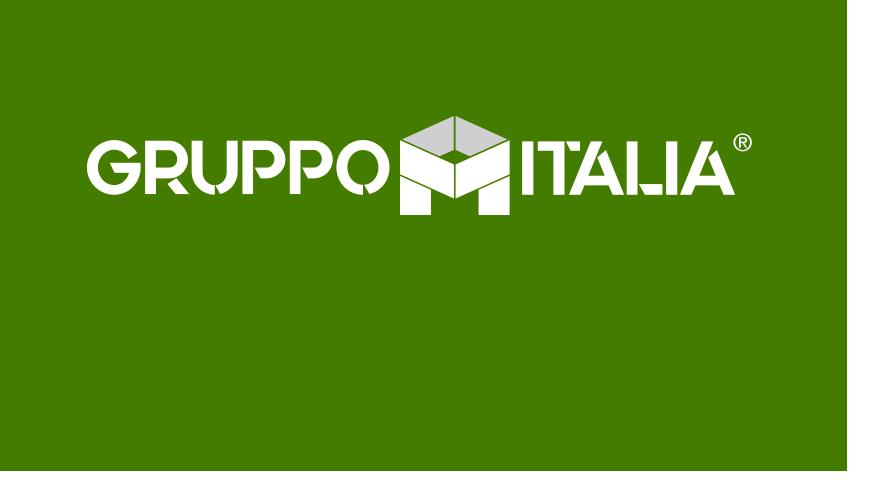 Gruppo M Italia